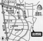 060819-map450.jpg