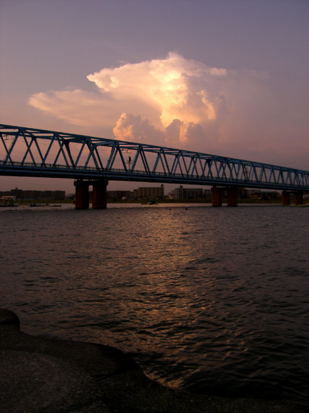 070815_sunset01.jpg
