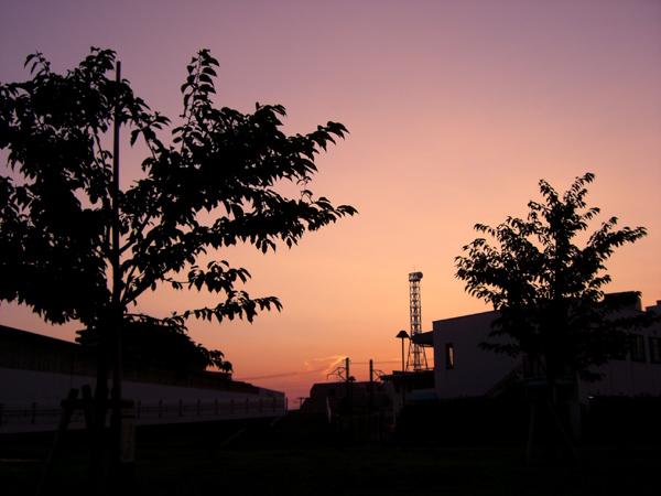 070815_sunset02.jpg