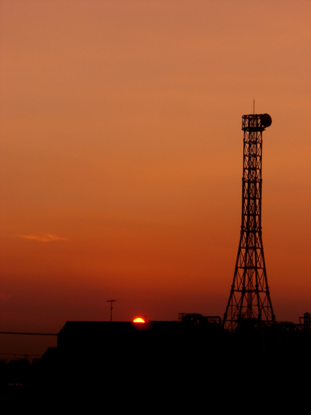070815_sunset03.jpg
