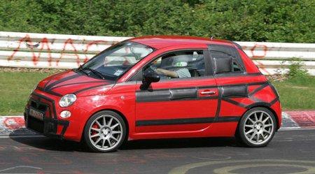 Fiat-abarth-500-Q1.jpg