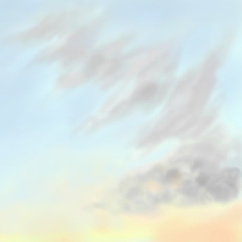 IMG_000014_2.jpg