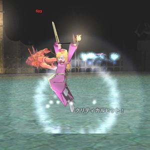 mabinogi_2006_11_26_010.jpg