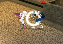 mabinogi_2006_11_29_004.jpg