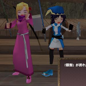 mabinogi_2006_12_01_005.jpg