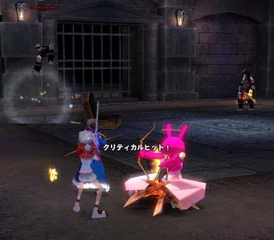 mabinogi_2006_12_28_006.jpg