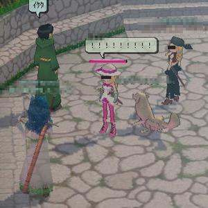mabinogi_2007_01_30_007.jpg