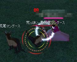 mabinogi_2007_02_18_027.jpg