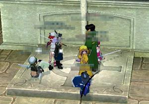 mabinogi_2007_02_24_009.jpg