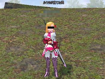 mabinogi_2007_03_08_004.jpg