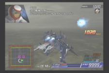 20071011-12.jpg