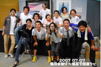 matsuri_sample01.jpg