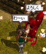 inu_matsuri05