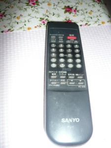 20070519185349.jpg