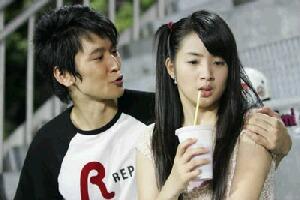li_shi_2