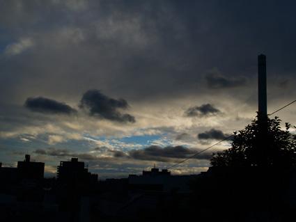 Sky06