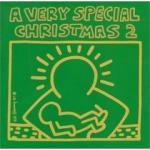 Christmas Compilation 2