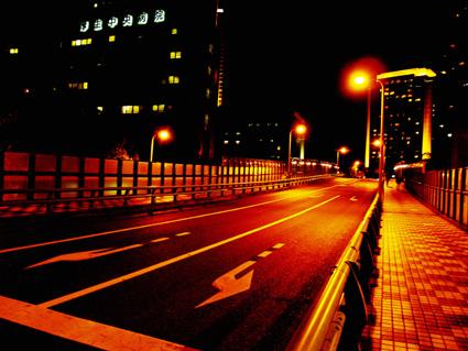 Midnight Road 04