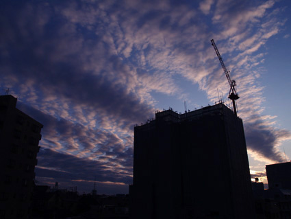 Sky02