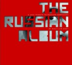 russian albam