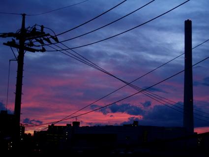 twilight05