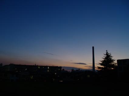 twilight06