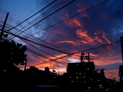 twilight07