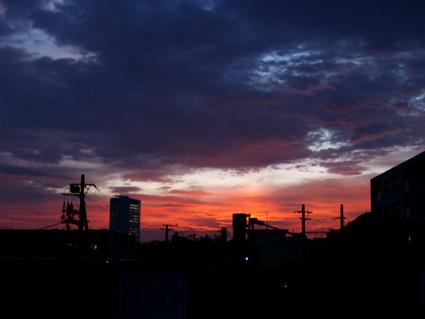 twilight08