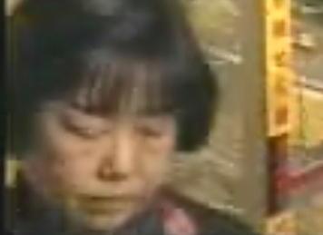 第367回(2007年11月01日)ロト6(LOTO6)抽選結果・出目/(C)宝くじドリームステーション
