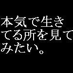 20070320000844.jpg