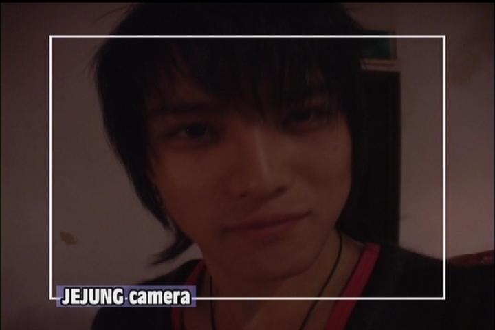VIDEO_TS.IFO_000404310.jpg