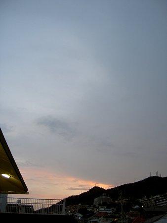 Today Sky 060821-2.