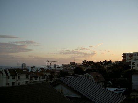 Today Sky 060923.