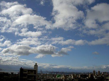 Today Sky 061007.