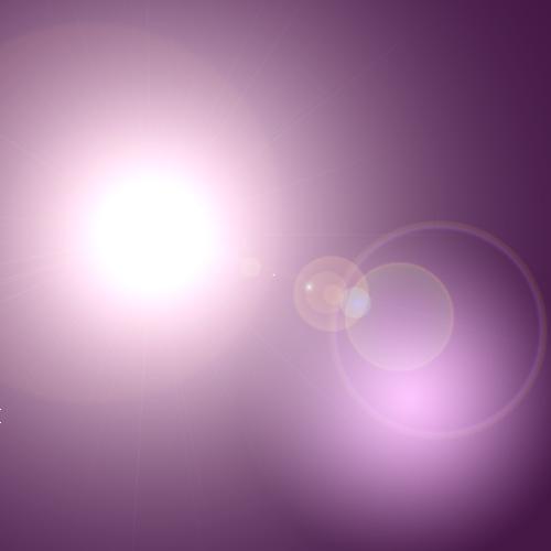 幽霊船地精の刻印イメージ
