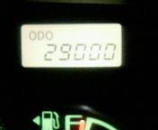 20061205094708