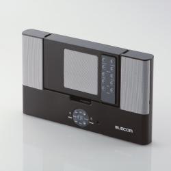 ASP-P200S