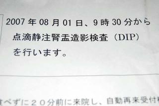 DSC_16692007-08-01_20-03-50.jpg
