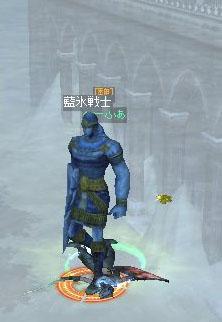 戦士050203