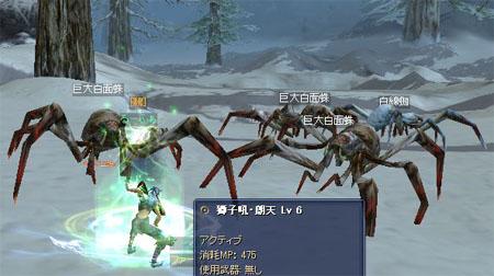 蜘蛛クエ051201