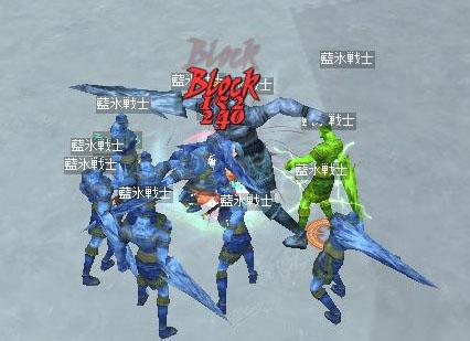 戦士061201.jpg