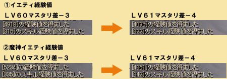 イエティ経験値062401.jpg