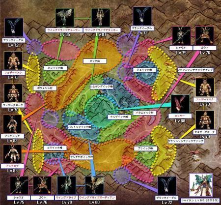 ロック山地図.jpg