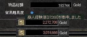 交易090401