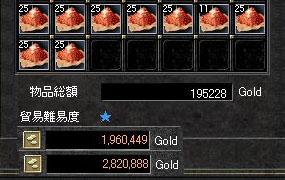 交易102302