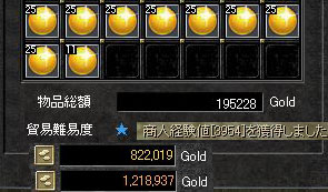 交易102901