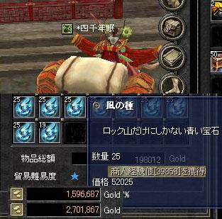 交易103102