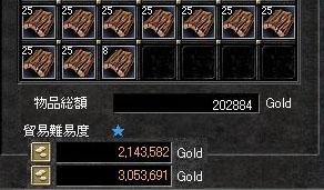 交易112502