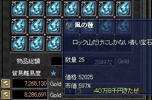 交易121101