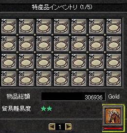 交易121401